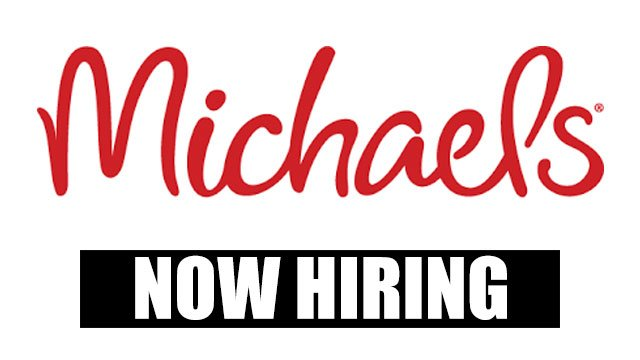 New Michaels store in Boardman hiring workers -