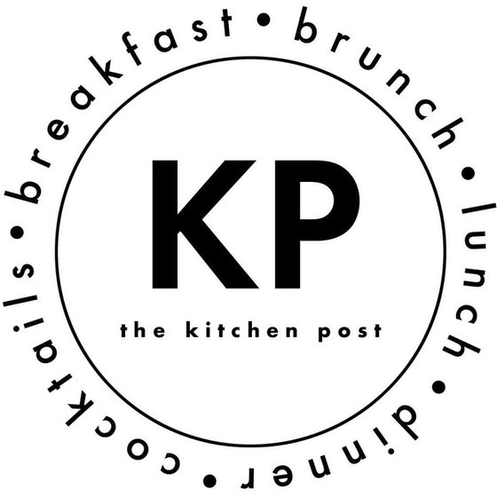 Downtown Youngstown Restaurant The Kitchen Post Officially Clo Wfmj Com