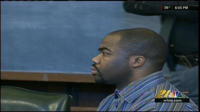 Youngstown murder trials gets underway - WFMJ.com