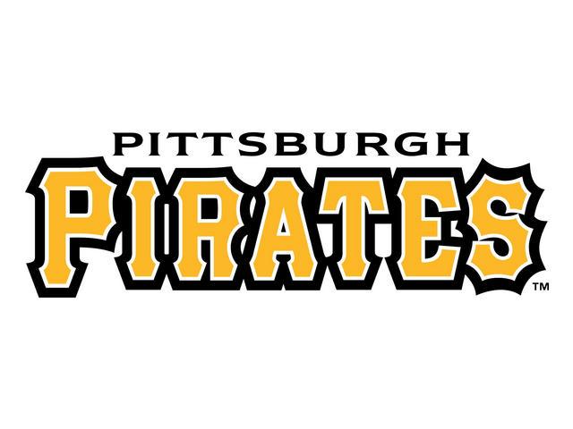 pittsburgh pirates schedule 2020