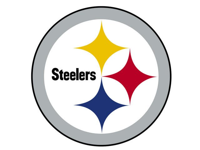 6b19719acaa Steelers won t tag Bell  will explore trade for Brown - WFMJ.com ...