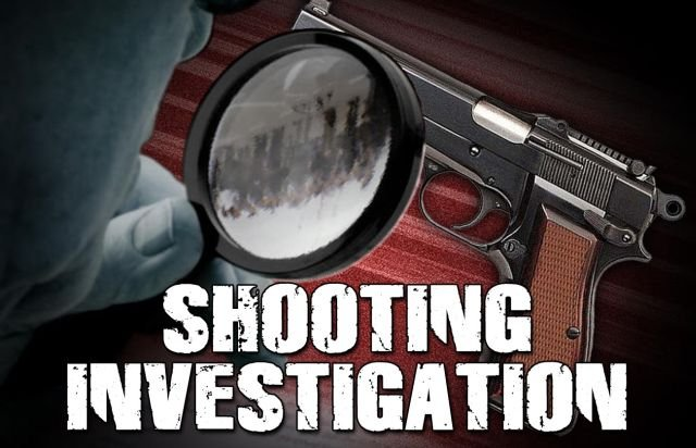 Mercer Co  security guard shoots self on the job at Grove