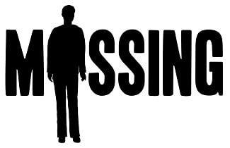 Missing elderly Howland man found - WFMJ.com