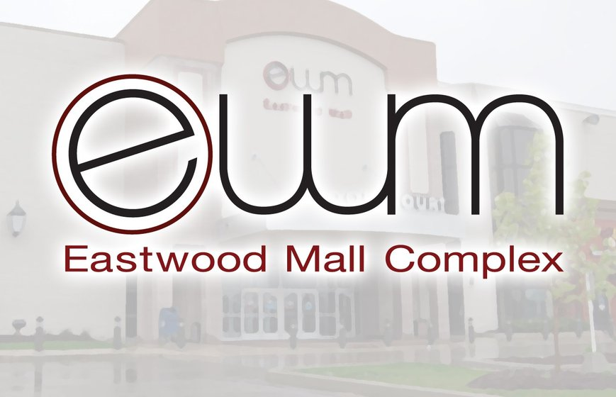 USA Today: Eastwood Mall best Black Friday shopping spot in