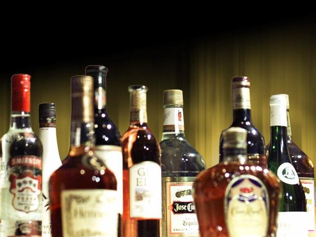 State looking for new liquor store to replace Warren's