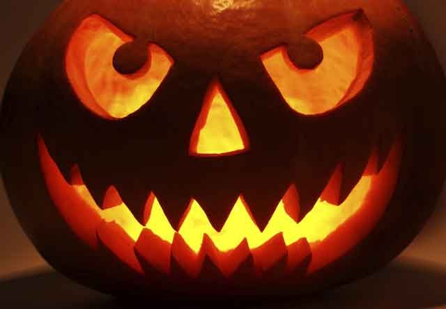Halloween 2020 Activities In Mahoning County Ohio Halloween Events and Trick or Treat Hours 2019   WFMJ.com