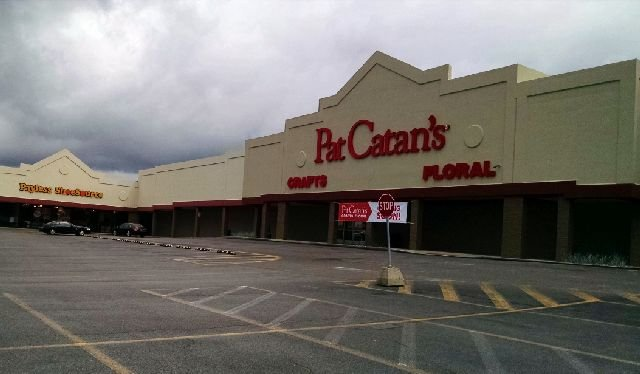 Pat Catan S Closing All Stores Wfmj Com News Weather Sports For